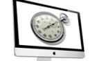 Macworld's new Speedmark 7 benchmark suite