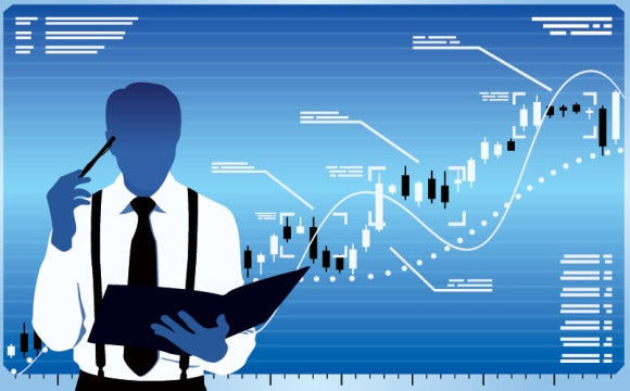 how to analyze data using excel pivottables