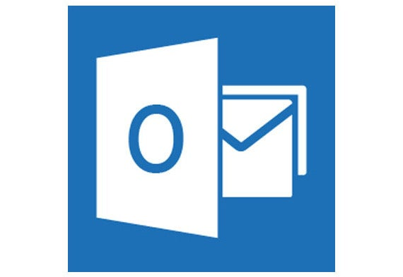 Outlook.com aims to ease the switch from Gmail : PCWorld