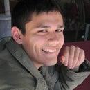 Armando Rodriguez