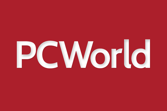 Pcworld news tips and reviews from the experts on pcs windows pcworld news tips and reviews from the experts on pcs windows and more reheart