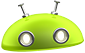 Greenbot