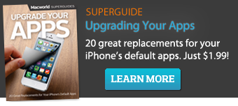 20 great replacements for your iPhone's default apps