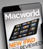 http://macworld.com